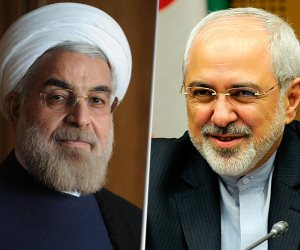 حرب المتشددين والإصلاحيين.. اختلاف رؤوس النظام في إيران تمثلية أم صراع قيادات؟
