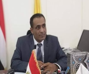 إجراء عاجل من وزارة الصحة بشأن شكوى إهمال طبي في حالة ولادة بمستشفى بئر العبد