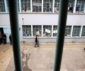 الأرقام تتحدث.. كيف حول أردوغان السجون والمعقلات إلى مساكن لمعارضيه؟