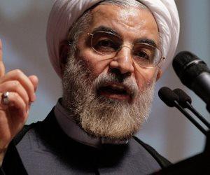 إيران تخترق العقوبات الأمريكية.. دولة الملالي تناور واشنطن بورقة التجنيس والأكراد