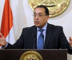 """10 جامعات مصرية في مراكز متقدمة.. ماذا قال رئيس الوزراء عن """"تصنيف شنغهاي""""؟"""