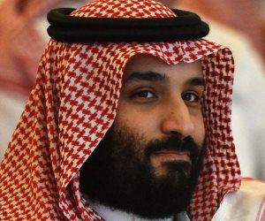 الجزيرة إلى الهاوية.. كيف كشف استهداف السعودية أكاذيب تنظيم الحمدين في أسبوع؟ (فيديو)