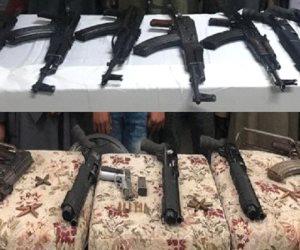 بعد إحباط المخطط التركي.. القوات المسلحة الليبية: أنقرة تحاول زعزعة الأمن في طرابلس