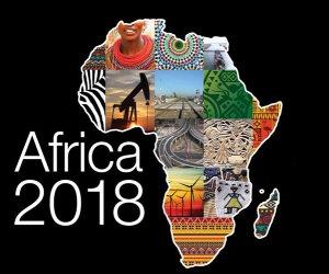 نظرة «إفريقيا 2018» لـ«البلوك تشين»: آلية تدعم محاربة الفساد والفساد في ريادة الأعمال