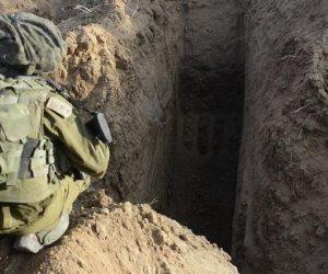 هل تنجو لبنان من براثن الغدر؟.. أنفاق حزب الله تهدد بعدوان إسرائيلي على بيروت