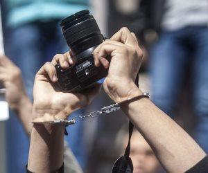 """""""بهلول اسطنبول"""" يدير البلاد بأسلوب المافيا.. تفاصيل تورط مخابرات تركيا في اختطاف معارضين"""