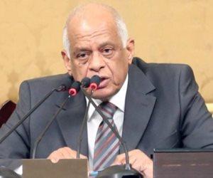 متحدث البرلمان: «عبدالعال» نجح في إنهاء أزمة العضويات المستثناة للصحفيين بالزمالك