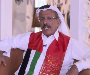 """وفاة شقيق رجل الأعمال الإماراتي خلف الحبتور.. و""""صوت الأمة"""" تتقدم بالعزاء"""