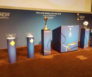 6 أيام على انطلاق كأس العالم للأندية: البطولة الحائرة بين الميرنجي والبرسا (فيديو)