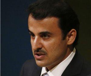 """مفاجأة.. قطر تطالب إسرائيل بـ""""دعم علنى"""" والترويج لدورها فى قطاع غزة"""