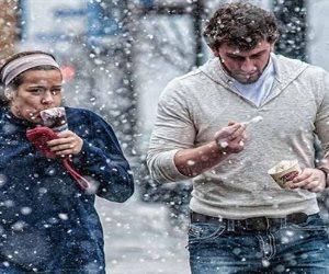 «لو مش عارف تقوم من تحت البطانية».. كيف تدفئك جسمك جيدا في الشتاء؟