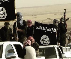 اطمن على اسمك.. قائمة جديدة بأسماء متهمين بالانضمام لداعش