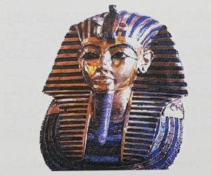 من قناع «توت عنخ آمون» إلى بردية «الفواخير».. مراحل تطور صناعة التعدين عند الفراعنة