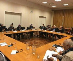 بداية النهاية للحوثيين.. هل نجحت مشاورات السويد بسبب الضغط العسكري على مليشيات إيران ؟