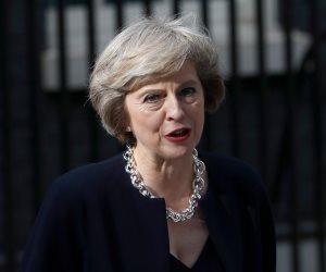 من يخلف تيريزا ماي.. من يتولى حقيبة رئاسة وزراء بريطانيا في حالة سحب الثقة؟