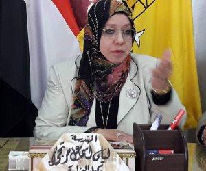 وكيل تعليم شمال سيناء تمنع الإجازات.. والمحافظ يعتمد جدول امتحانات نصف العام لكافة المراحل