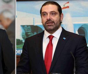 إيران تعطل تشكيل الحكومة اللبنانية والعراقية.. هل تتخطى الدولتان عقبات الملالي؟