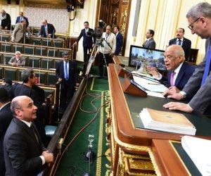 الأسبوع المقبل.. صندوق رعاية الجاليات المصرية على طاولة البرلمان