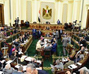 اسم الكوبرى ايه؟.. تفاصيل آخر خناقة بين الحكومة ونواب الشعب تحت قبة البرلمان
