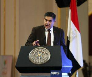 بعد تطهيرها من البؤر الإرهابية.. سيناء على رأس اهتمامات «الصناع المصريون» في 2019