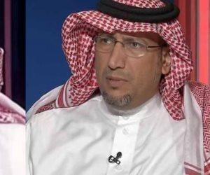 سياسيون سعوديون لـ«صوت الأمة»: الكيان الموحد يواجه الإرهاب ويعزز أمن المنطقة