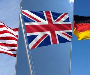 بعد إعلان ألمانيا رفضها ممارسات الإخوان.. هل ينحسر إرهاب الجماعة في بريطانيا؟