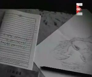 فيلم «مبني للمجهول».. «ON E» تكشف لغز وفاة العالم جمال حمدان (فيديو)