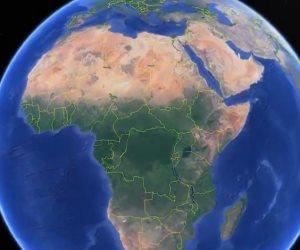 مجلس الوزراء يعلن عن فيديو مجمع لملخص زيارة رئيس الوزراء لتنزانيا