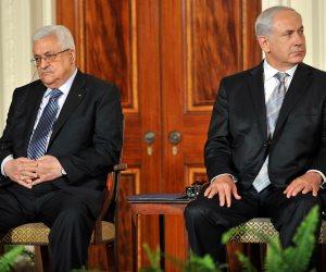 الاحتلال يواصل جرائمه.. مصر تتدخل لوقف التصعيد في الأراضي المحتلة