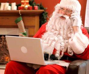 7 أيام ويصل راكب الغزلان.. ما لا تعرفه عن القديس نيكولاس الملقب بـ«سانتا كلوز»