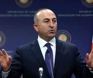أنقرة تلهيك.. تركيا تبرر اعتزامها اجتياح شمال سوريا بمواجهة الإرهاب