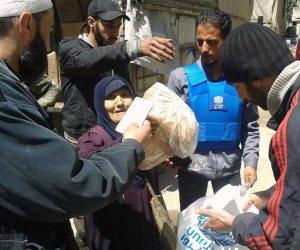 استغاثات بشأن الوضع في غزة.. مناشدة إنسانية أممية فلسطينية لإنقاذ الأونروا