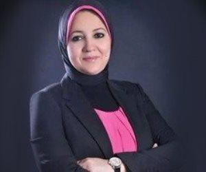 رسالة من برلمانية لوزير التموين: مشاكل البطاقات تتكرر دون حل عملي