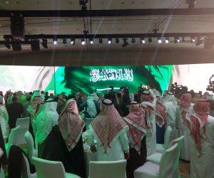 احتفاء بإعلان الرياض عاصمة الإعلام العربي.. موقع تواصل رقمي ومسابقات ومشاريع كبيرة