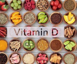 """هل يؤثر نقص فيتامين """"د"""" في مرض التصلب المتعدد؟.. جمعية طبية تجيب"""