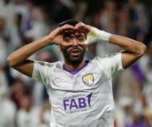 عبدالله السعيد vs حسين الشحات.. من يستحق لقب صفقة القرن؟