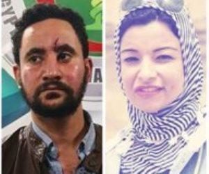 في بيان الأكاذيب.. محي عبيد يتهم مدير «الصيادلة» بالتعدي على الصحفيين ويهدد باللجوء للقضاء