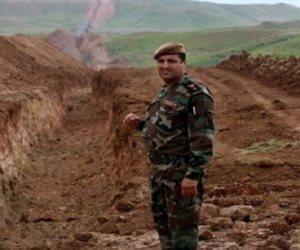 الأكراد يعدون العدة.. هل يلقي أردوغان جنوده في «خنادق» شرق الفرات