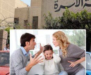 «اللي يعيش ياما يشوف».. لأول مرة موظفة ترفع دعوى أجر خادمة وجليسة أطفال (مستند)