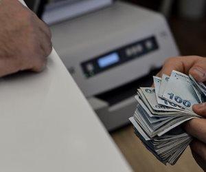 سلسلة التعاملات البنكية.. علاقة الحساب الجارى بمبدأ الإرادة بين البنك والعميل