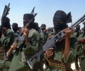 """انفجار بالقرب من القصر الرئاسي في مقديشيو.. ماذا قالت """"الشباب الصومالية"""" عن الحادث الإرهابي؟"""