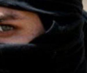 جنايات القاهرة تقضي بإعدام داعشي في قضية قتل طبيب الساحل داخل عيادته