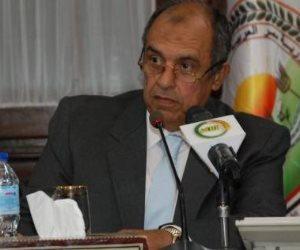 برلمانيون وخبراء يشيدون بمشروع الصوب الزراعية.. تُدخل مصر عصر الزراعات المحمية