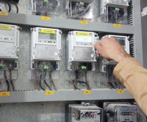 بعد قليل.. مؤتمر صحفى للإعلان عن الأسعار الجديدة لشرائح استهلاك الكهرباء