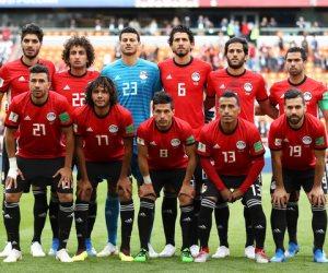 سيناريوهات.. ماذا ينتظر مصر في قرعة أمم إفريقيا 2019؟