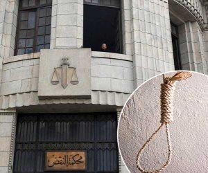 حكم هام لـ«النقض» بشأن مبادئ صدور أحكام «عقوبة الإعدام» (مستند)