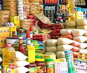 الغذاء العالمي في خطر.. ارتفاع جنوني في الأسعار وانخفاض كبير في السلع