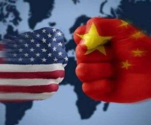 تفاصيل الجبهات الجديدة فى الحرب التجارية بين الصين وأمريكا
