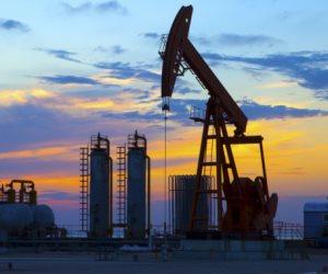 مصر تحقق الاكتفاء الذاتي من إنتاج الغاز الطبيعي.. وتوقعات بقرب موعد التصدير