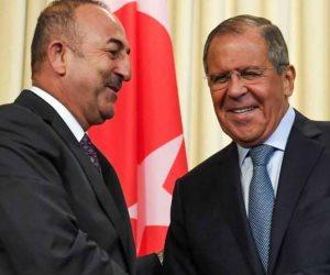 بعد إعلان واشنطن سحب قواتها.. هل اتفقت تركيا مع روسيا على العمليات البرية في سوريا؟